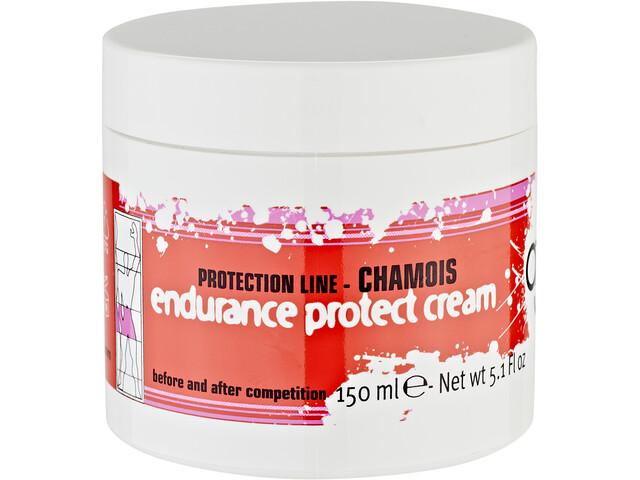 Elite Ozone Endurance Protect Cream flacon, 150 ml